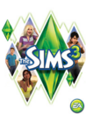 The Sims 3 Cover 2.png
