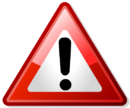 Icon-Warning-Red.png
