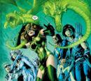 Marauders (Earth-616)