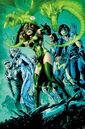 Marauders (Earth-616) from Astonishing X-Men Vol 3 49 0001.jpg