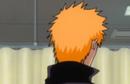 Ichigo visits Ishida.png