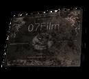 Fatal Frame IV Item Images