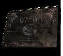 FFIV Film type 07.png