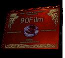 FFIV Film type 90.png