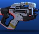Talon M-358