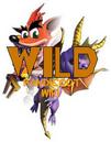 Wild Bandicoot Wiki.png