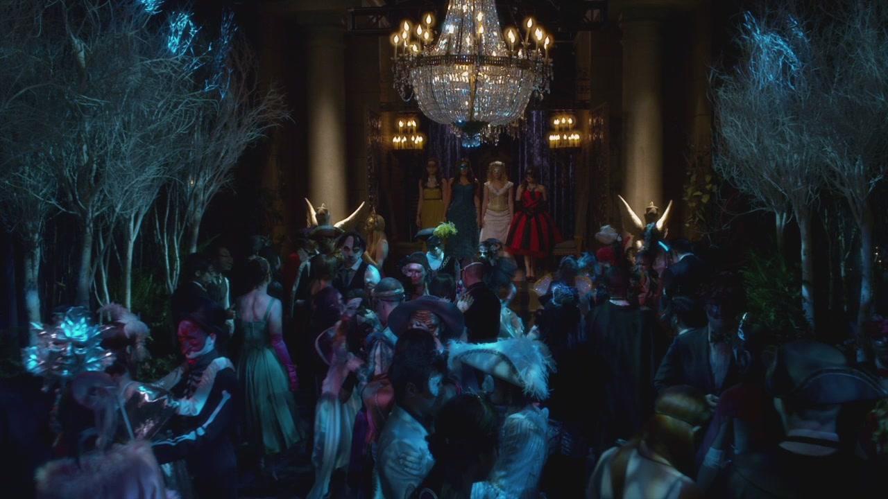 Circque Masquerade on Pinterest   Venetian Wedding, Masquerade Ball and Masquerades
