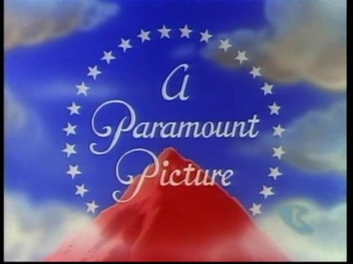 [Image: Paramount-toon1949.jpg]