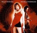 Resident Evil (Película)