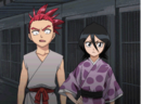 Young Renji and Rukia Third Phantom.png
