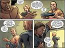Annie (LMD) (Earth-616) Thaddeus Ross (Earth-616) Hulk Vol 2 30.1.png