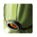 Power Armor Icon.png