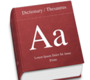 DHI Dictionary