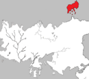 Nations of Essos