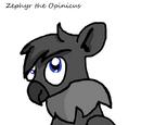 Non-Pony