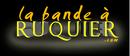 La Bande à Ruquier-Logo.png