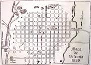 200px-Mapa de Valencia (1839).png