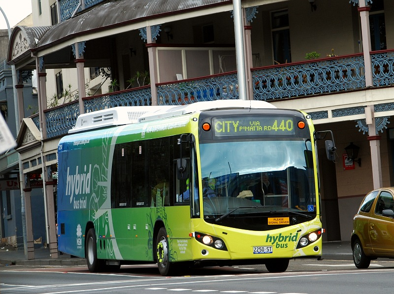 bus route 440 timetable sydney pdf