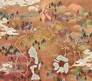 Phoenix Village