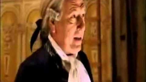 Wolfgang Amadeus Mozart BBC Documentary Part 2 18