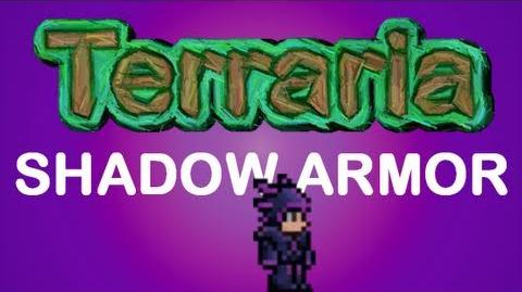 how to make a demonite pickaxe in terraria