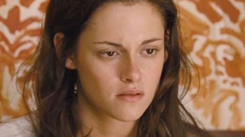 Breaking dawn clip