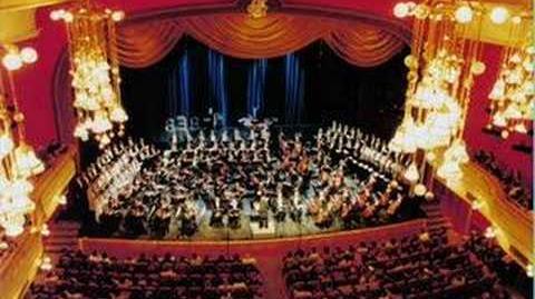 Verdi - Requiem -