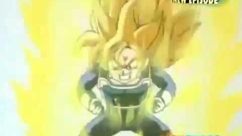 Dragon Ball Z Kai Episode 80 1 2 Engish