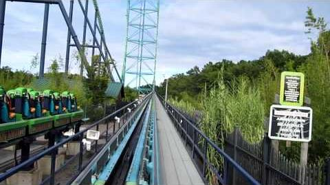Six Flags Great Adventure 8 3 15 Trip Report T35499 also Kingda Ka as well Kingda Ka Top View furthermore 573193 in addition Six Flags Rides Kingda Ka. on file kingda ka at six flags great adventure new jersey
