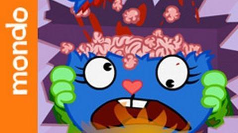 Episodes Starring Flippy