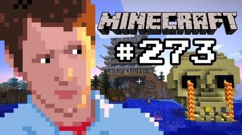 Episode 273 - SpinMart