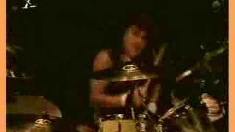 AC DC - For Those About To Rock - Rock in Rio 1985