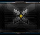 Mission 5
