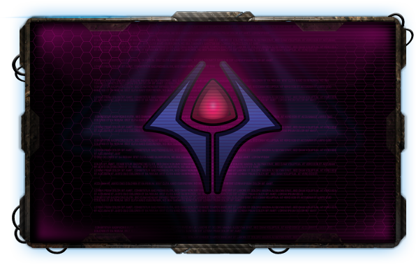 Void voidx click for details spain thrust into governing void after