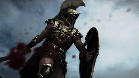achilles games greek warriors history of the clans