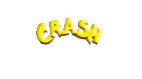 CTTR - Crash Twinsanity Remix