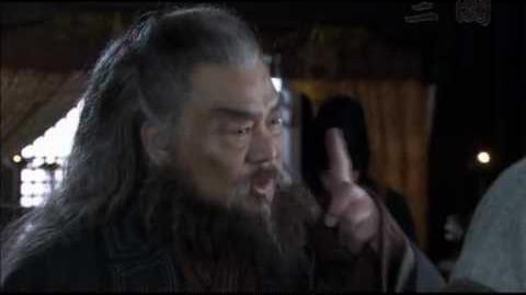 Three Kingdoms (三国) Episode 10, part 2