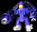 Crux Prime Hacker