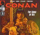 Conan Vol 1 34