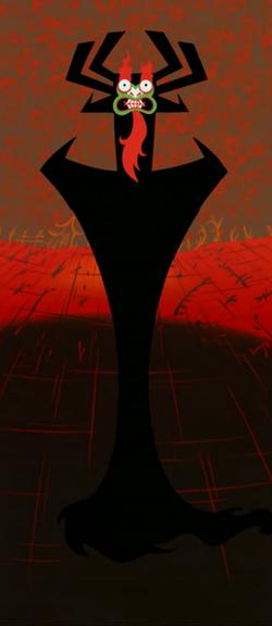 doom 4 wallpaper 1080p