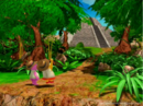Backyardigans-quest+for+the+flying+rock-6.png