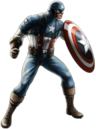 Captain America-WWII.png