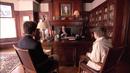 1x11 Public Relations (04).png