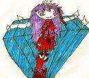Princess Whitmore