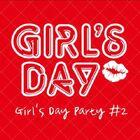 {Biografia} Girl's Day 140px-Girlsday2