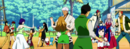 Fairy Tail Mages dancing.png
