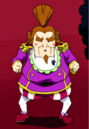Count Balsamico's appearance.png