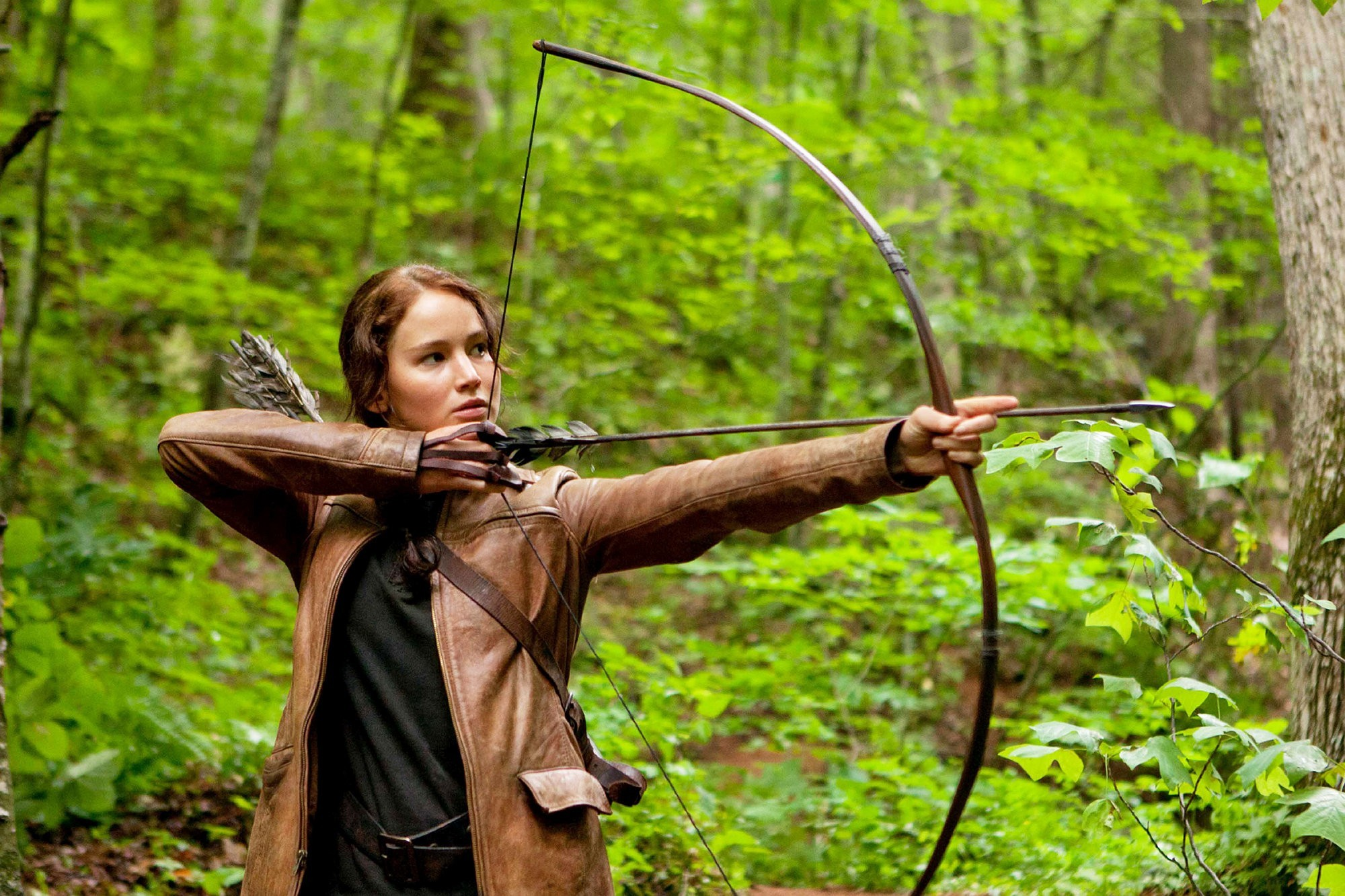Jennifer lawrence stars as katniss everdeen in the hunger games likewise girl scout cookie selling coloring pages 1 on girl scout cookie selling coloring pages also girl scout cookie selling coloring pages 2 on girl scout cookie selling coloring pages besides girl scout cookie selling coloring pages 3 on girl scout cookie selling coloring pages besides girl scout cookie selling coloring pages 4 on girl scout cookie selling coloring pages