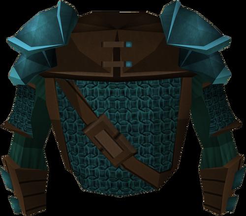 The RuneScape Wiki
