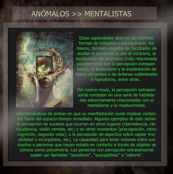 Anómalos: personas con habilidades sobrenaturales 600px-AN%C3%93MALOS_mentalistas